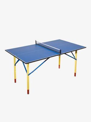 Hobby Mini TT Table