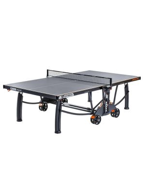 700 M Crossover Outdoor Table