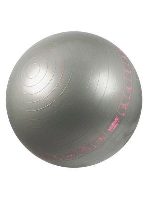 Yoga Ball LS3577 | 65 cm
