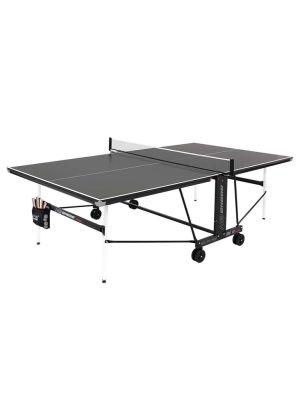 Mesa Zenit X2 Chrome Table Tennis Table