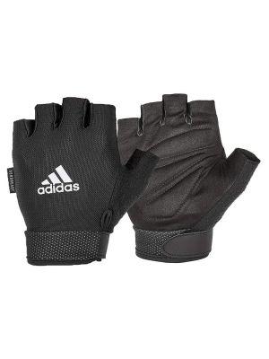 Essential Adjustable Gloves