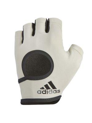 Womens Essential Training Gloves