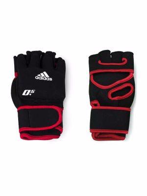 Weighted Glove - 0.5 Kg | Pair