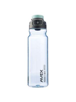 Freeflow Autoseal Water Bottle