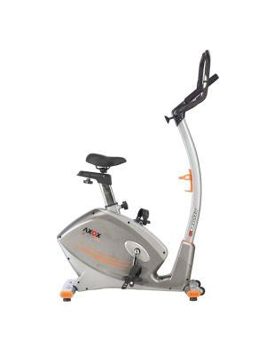 5.3 Inch Smart Upright Bike B51