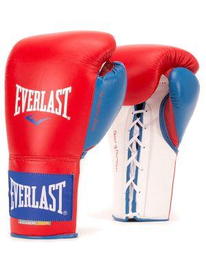 Powerlock Traing Glove