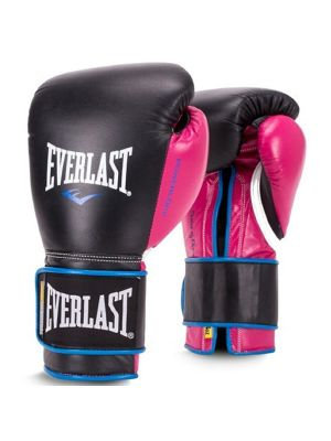 Womens Powerlock Training Glove