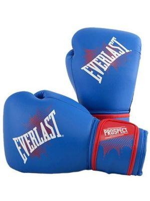 Prospect Youth Training Glove