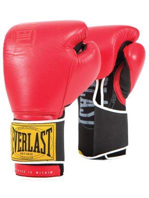 1910 Classic Training Gloves