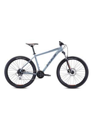 Nevada 27.5 1.9 Mountain Bike