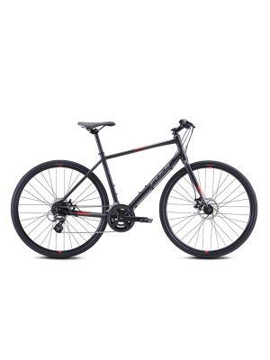 Absolute 1.9 City Bike