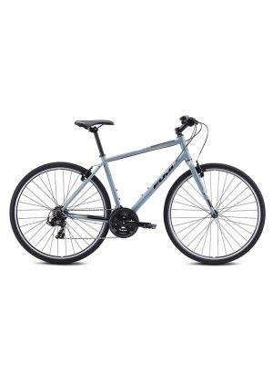 Absolute 2.1 Bike