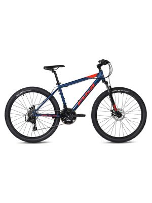 Adventure 27.5 Bike