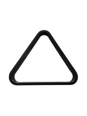 Triangle 68 mm Black Plastic with KS Logo