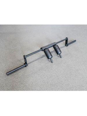 Safety Squat Bar