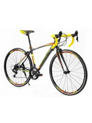 Speed Super 700C Road Bike