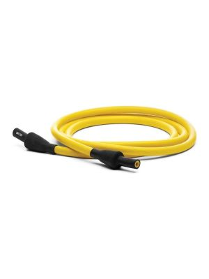 Training Cable | 10-LB