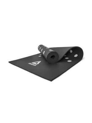 7 mm Training Mat