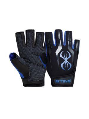 Fusion Training Glove
