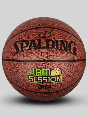 Jam Session Brick Composit Basketball - Size 7