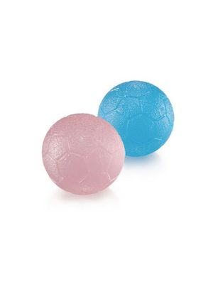Flexball - Pair