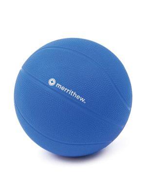 Mini Stability Ball - 7.5 Inch Solid Foam