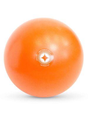 Mini Stability Ball