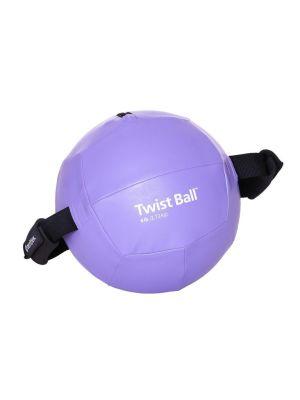 Twist Ball, 6.lbs
