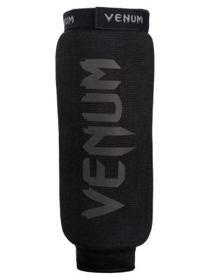 Venm Kontact Shinguards without Foot