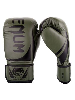 Challenger 2.0 Boxing Glove