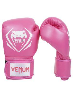 Women Contender Boxing Gloves