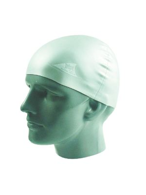 Free Size Waterproof Swimming Cap Hat