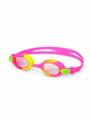 Junior Swimming Goggle