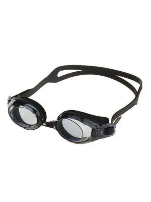 Kids Anti-Fog UV Protection Soft Frame Swimming Goggle