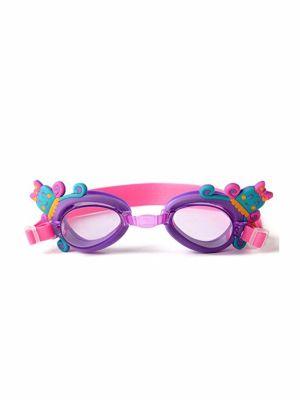 Kids Swimming Goggle