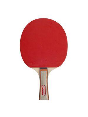 5 Stars Table Tennis Racket