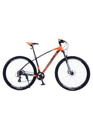 Stoat 29 Inch Mountain Bike