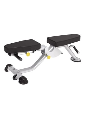 Multi-Function Bench | IRSB1803