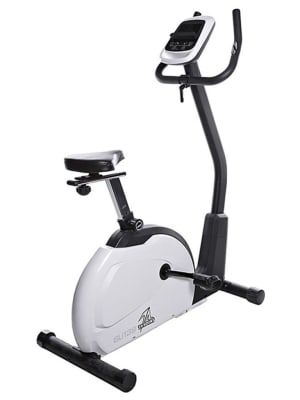 SU139-43 Upright Bike with Power Control Resistance