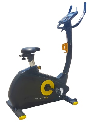Upright Bike | B20