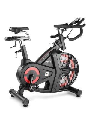 Indoor Cycling Bike   AIRMAG H9120