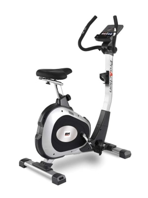 Artic Program Exercise Bike | H674B