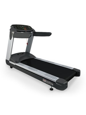 3 HP Motorized Treadmill | AC2970