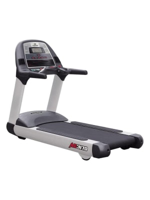 Commerical Treadmill AC3170