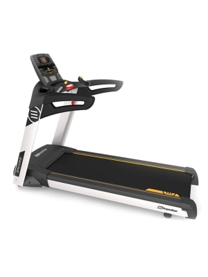 Commercial Treadmill Encore ECT7