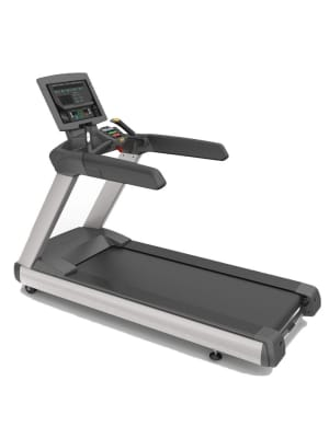 Commerical Treadmill RT 750