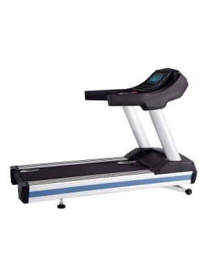 CT2 Commercial Treadmill