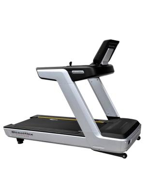 PT-20 Commercial Treadmill