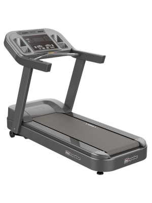 Commercial Treadmill | PT400