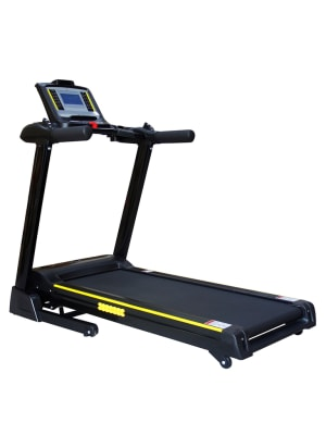 2.5 HP Professional Motorized Treadmill | 5330CA